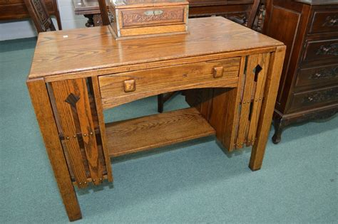 mission style furniture desk antique mission style desk antique furniture