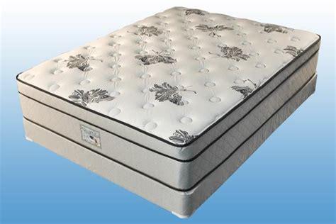 sam sleep air mattress home