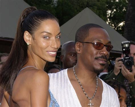 divorce eddie nicole murphy these 15 ridiculously expensive celebrity weddings all