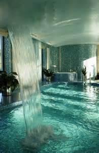 amazing swimming pools 20 pics