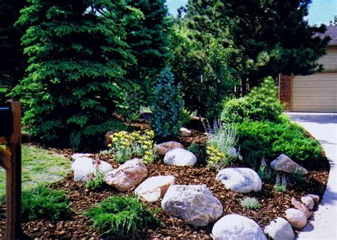 contact big d landscaping tri lakes colorado monument