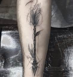 150 best forearm tattoos ideas 2017 collection