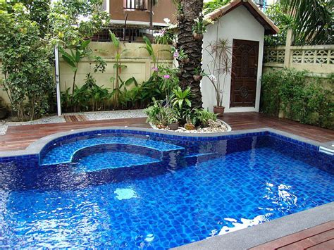 small swimming pool cost semi inground swimming pools for sale inground swimming