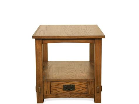 end tables living room end tables living room riverside living room end table