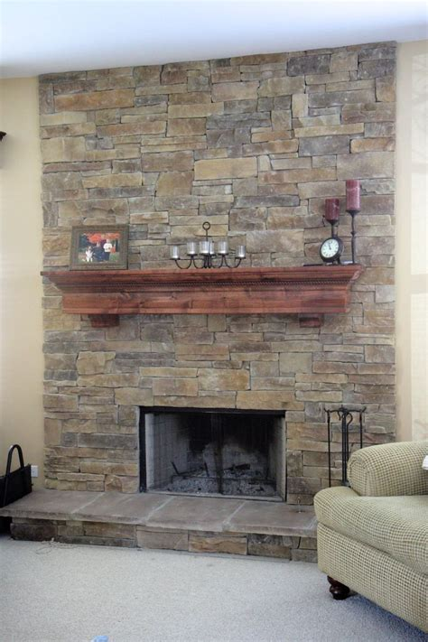 stack fireplaces best 25 fireplace pictures ideas on fireplace pictures pictures of