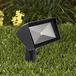 vista landscape lighting 4206 vista pro lighting price sheet lighting ideas