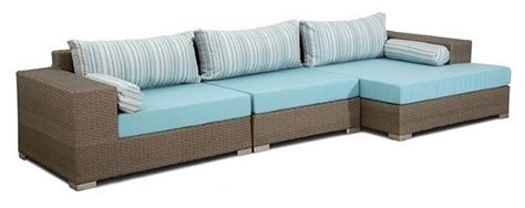 sofas in cape town patio furniture office concepts office furniture