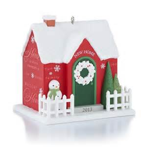 hallmark christmas ornaments 2013 invitation template