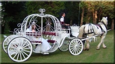 carrozze per cavalli prezzi noleggio carrozza affitto renoir