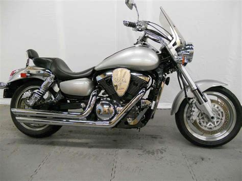 Buy 2003 Kawasaki Vulcan 1500 Mean Streak Cruiser On 2040 Kawasaki Meaning