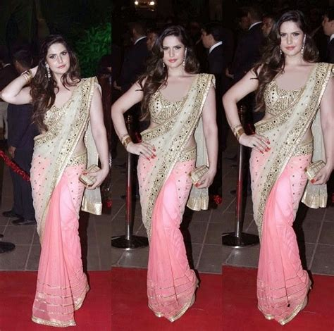 top celebrities in india top 5 bollywood actresses in sarees 2015 indian fashion
