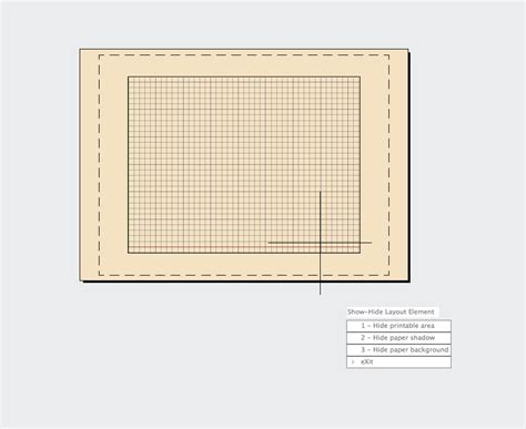 layout elements autocad mac uniform layout background in autocad for mac and autocad
