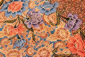 pattern of batik batik on pinterest home decor colors batik pattern and