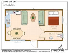plans design floor plan