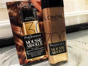 mousse hair color loreal mousse hair color in 2016 amazing photo