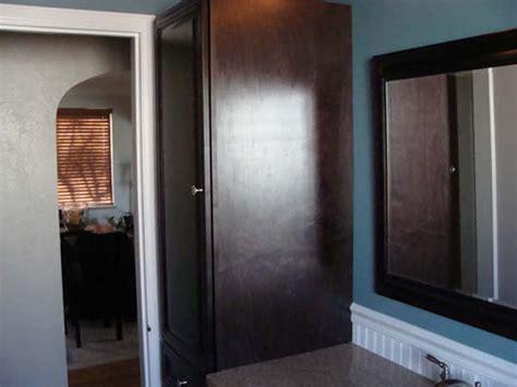 Bathroom Remodel Arvada Co Denver Bathroom Remodeling Gallery Kitchen Renovations