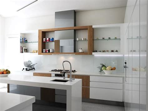 modern kitchen shelves world of architecture modern luxury house in johannesburg