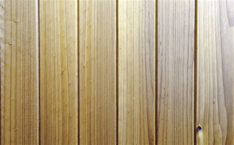 wood paneling texture two free wood panel textures www myfreetextures com