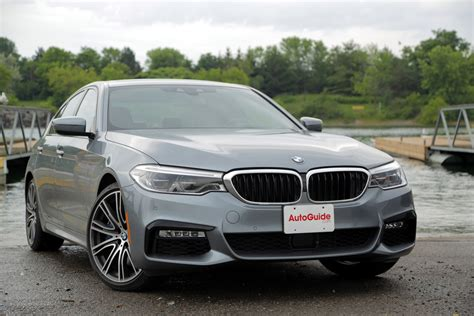 New 2018 Bmw 5 Series by 2018 Bmw 5 Series Best New Cars For 2018