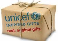 unicef gifts buy a unicef inspired gift and make a difference
