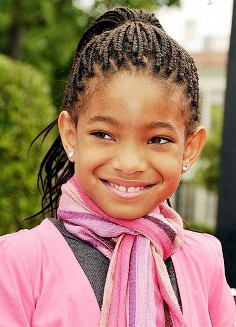 cute hairstyles for 37 year olds 9 best images about little black girls hairstyles on