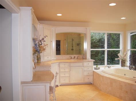 elegant master bathrooms pictures elegant master bathroom