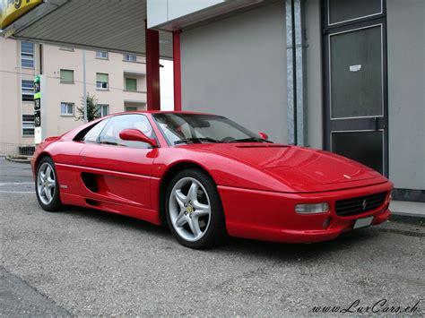 Ferrari 355 F1 by Ferrari F355 F1 Ferrari Pinterest Ferrari And F1