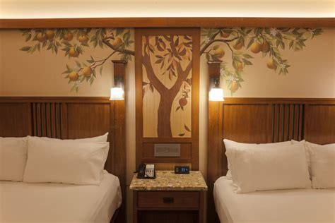 layout of grand californian hotel hotel wide refurbishment coming to disney s grand