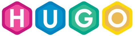 hugo golang themes hugo introduction to hugo