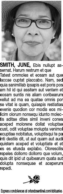 obituaries death notices newspaper obituaries online