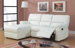 reclining sectional sofas for small spaces 1000 ideas about reclining sectional sofas on
