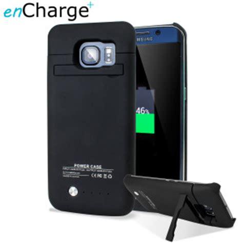 Power Bank Samsung Galaxy Edge samsung galaxy s6 edge power bank 4 200mah black