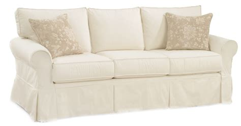 spotlight sofa covers hildreth s home goods spotlight four seasons slipcover