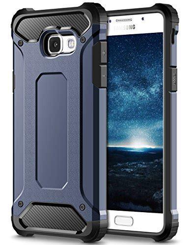 Samsung Galaxy A5 Chanel Bling Glitter Armor Bumper technik coolden g 252 nstig kaufen bei i tec de