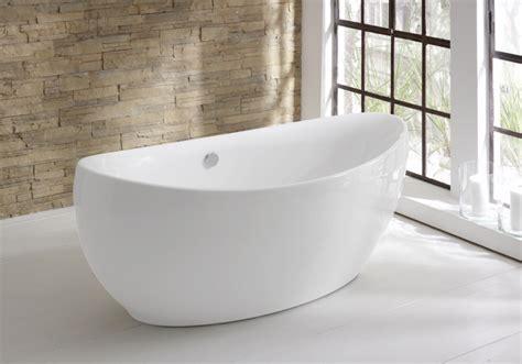 badewanne freistehend tellk spirit badewanne freistehend 180 187 bad kunz de