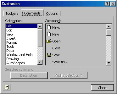tutorial microsoft excel 2003 forever summer tutorial microsoft excel 2003