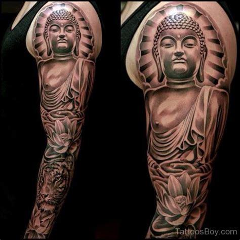chinese buddha tattoo designs asian tattoos designs pictures
