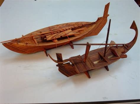 mini boat price mini boats mini dhoni buy wooden handicrafts product