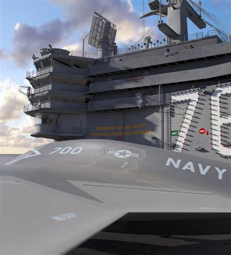 Lockheed Martin Background Check Lockheed Martin Sea Ghost