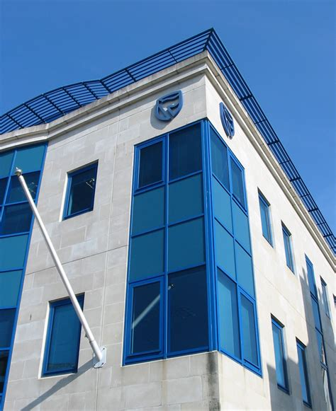 stamdard bank standard bank