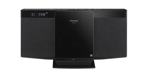 best compact stereo 17 best images about compact stereos on