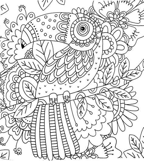 mandala coloring pages livro livro de colorir floresta m 225 gica adult coloring pages