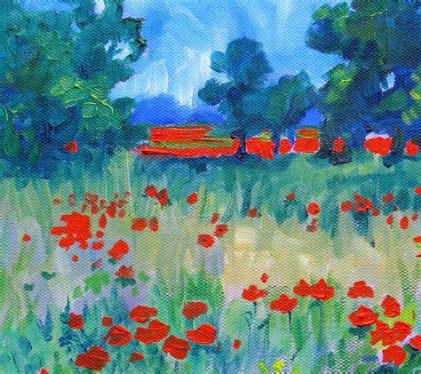 fiori ad olio oltre 25 fantastiche idee su pittura di fiori a olio su