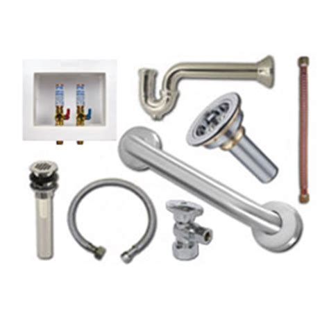 Residential Plumbing Supply Residential Plumbing Supplies From Hajoca Wichita