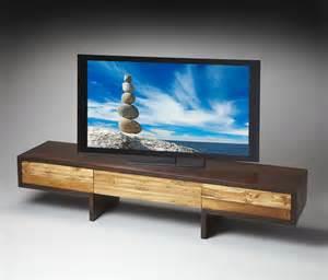butler loft entertainment center modern entertainment - Entertainment Centers Tv Stands