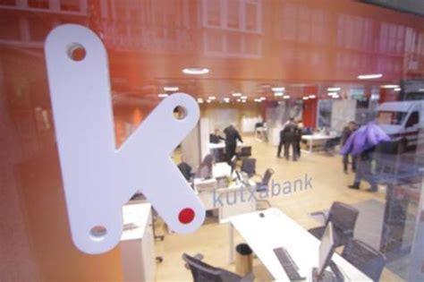 oficina kutxabank madrid kutxabank abre la guerra de las hipotecas fijas con un