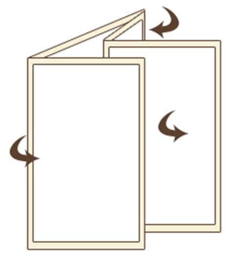 parallel fold template figure 2 developmental impairments due to