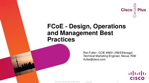 design management by kathryn best fiber channel over ethernet fcoe design operations