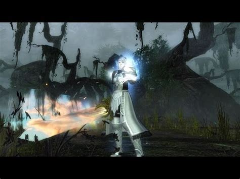 pug wipes gw2 revenant s s ham 40 fractal beta weekend 1 doovi