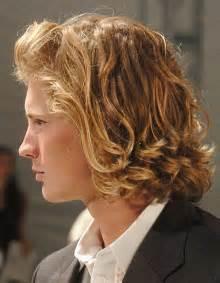 Mens long hair styles new short haircutstyles